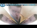 Джоник Македонский - Видео шоп