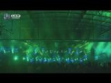 John Digweed B2B Nicole Moudaber - Live @ Ultra Japan 2018