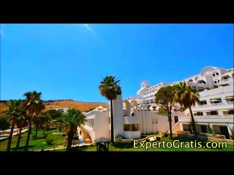 Azka Hotel Bodrum City Turkey