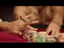 Burger King ad [Nakamura, Charlotte, Ron Simmons]