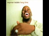 Wayman Tisdale - The Time Is Here