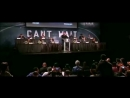 Конор МакГрегор vs Хабиб Нурмагомедов трейлер 2018 Кон.mp4