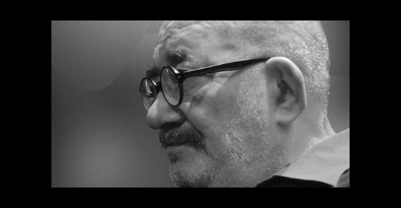 В Петербурге умер писатель‐самиздатовец Евгений Звягин