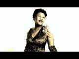 Ella Fitzgerald &amp Teddy Wilson - Melancholy Baby (1936)