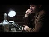 The Bureau: XCOM Declassified: Agent Ennis Cole - The Decision