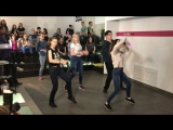 Blurred Lines - Robin Thicke Ft. Pharrell Williams Just Dance 2014
