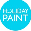 HOLIDAY PAINT (Russia)