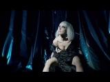 Dj Smash feat. Винтаж - 3 желания