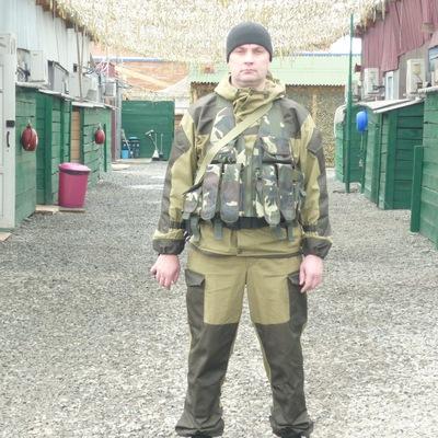 Татарин Хитрый, 5 февраля , Ульяновск, id188728108