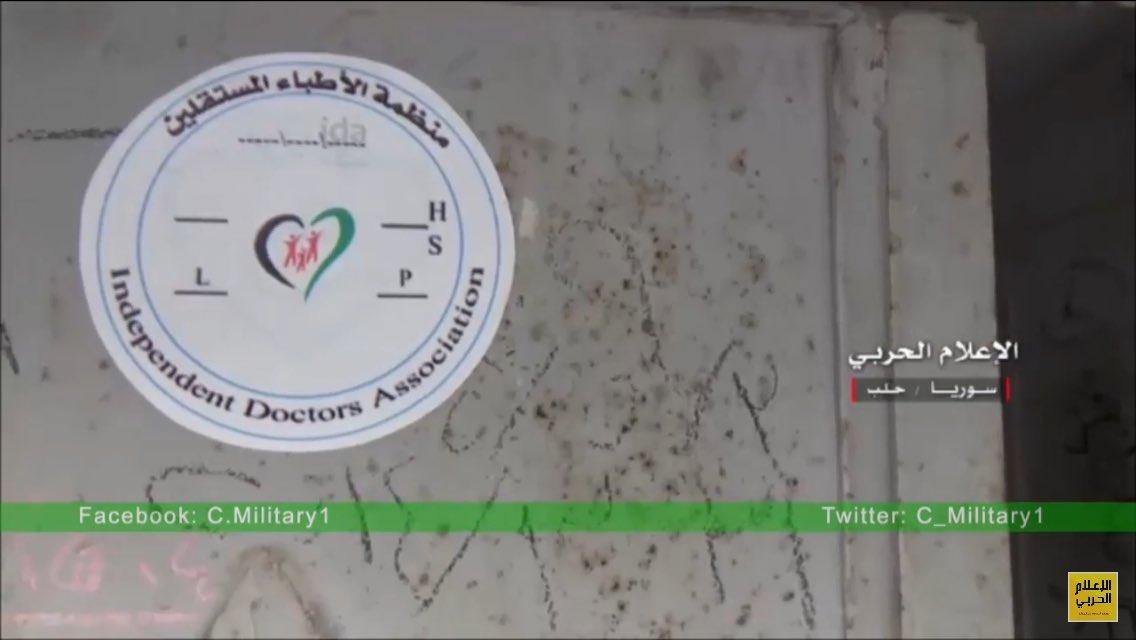 [BIZTPOL] Szíria és Irak - 1. - Page 38 APDCtDJrk4k