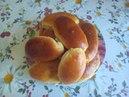 Милашино тесто для пирожков Ммм,просто пальчики оближешь !!