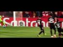 Фирмино вырывает победу на последних минутах | MT69