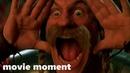 Астерикс и Обеликс против Цезаря (1999) - Обелус выручай (7/10) | movie moment