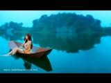 Marga Sol Beautiful Morning (Seven24 S A T Remix) 2016 _Full_