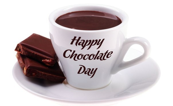 Ароматный кофе растворимый и в зернах.  В наличии Монарх и Миликано/Германия, собираю заказ на кофе в зернах и молотый кофе - Страница 6 SGGe2uGYfxg
