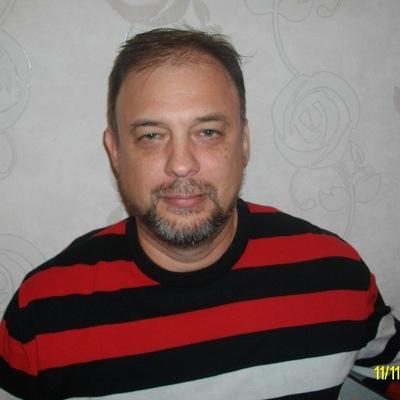 Yra Николаев