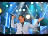 Thomas Anders (15.06.2018) SWR4 Open Air