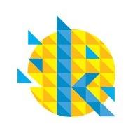 Логотип Интернет-агентство «КОМПОТ» г. Серпухов