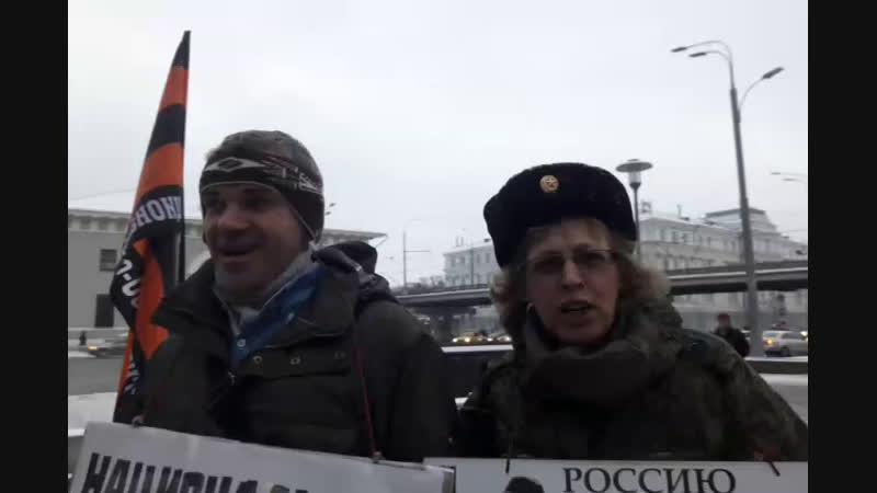 Регина Шумская - Live
