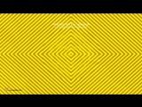 Hypnosis-25-Гипноз мотивация-Чакра-Балансировка чакр.25 кадр.Energy-Balans Chakra