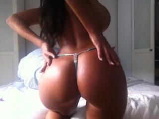 visokie-soski-v-porno