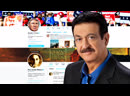 George Noory Globalists Fear Patriots' Influence On Social Media Platforms