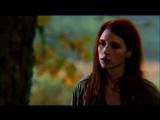supernatural vine charlie &amp anna &amp rowena &amp amara &amp abaddon redheads