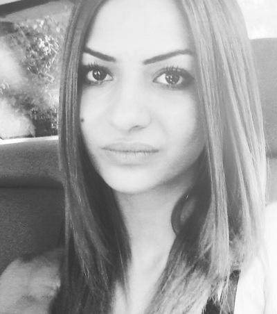 Dina Poghossian, 1 июня , Ужгород, id219887768