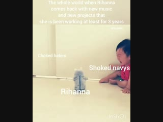 rihaction pill