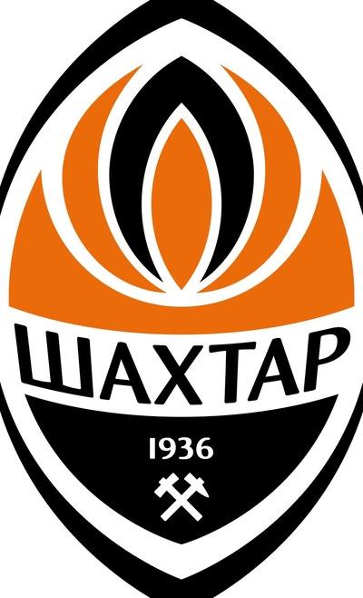 Владимир Иванов, 11 мая 1978, Донецк, id168407899