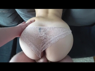 Сестра в дала брату / порно / частное / секс / анал / жесткое / групповое / двойное