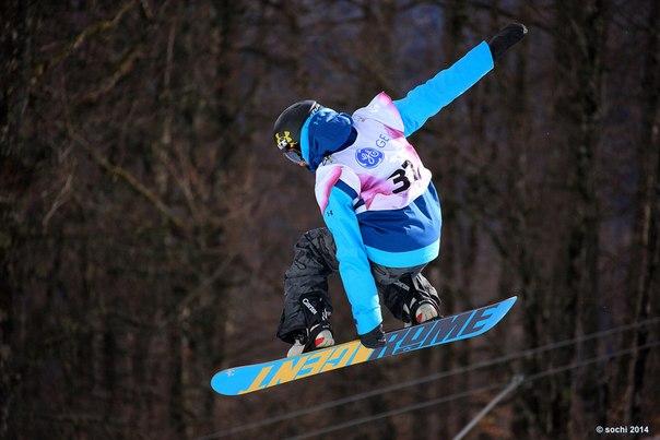 Главная премьера для всех любителей экстремальных видов спорта! Впервые в истории Олимпийских игр  в #Сочи2014 ты увидишь слоупстайл во фристайле, слоупстайл в сноуборде и параллельный слалом в сноуборде.   Успей купить билеты.