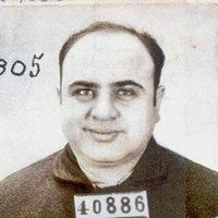 Сергій Афінагенаў