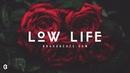 Low Life (Instrumental Remake) - The Weeknd ft. Future | Bravo Beats