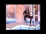 Сергей Галанин - Корабль плывёт