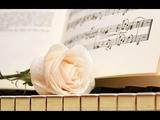 Cafe del Mar - Moonlight Sonata. Ludwig Van Beethoven