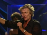 Rod Stewart - Young Turks (from It Had To Be You)