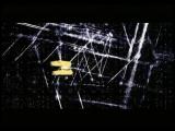 PPK (ППК) - Resurrection (Воскрешение).mp4
