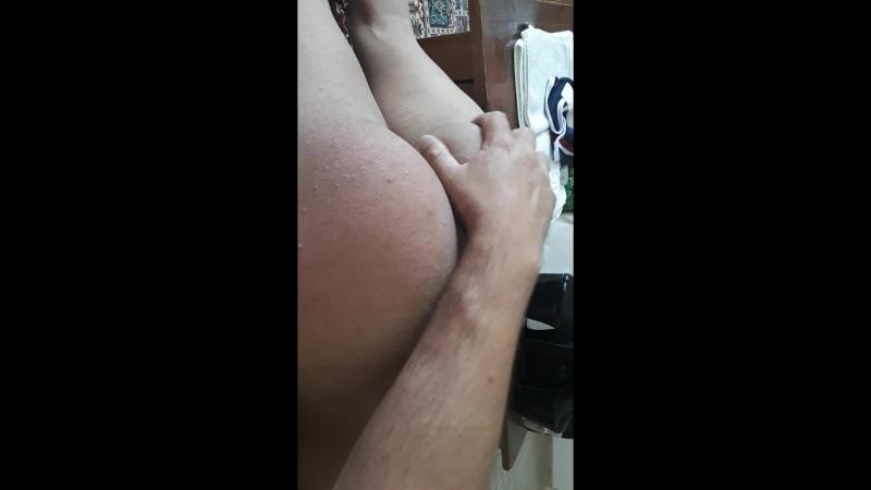 Get spank