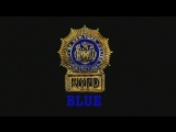 NYPD Blue - Main Titles Season 1 (1993-1994) - Music by Mike Post (720p)