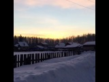 olya_pago video