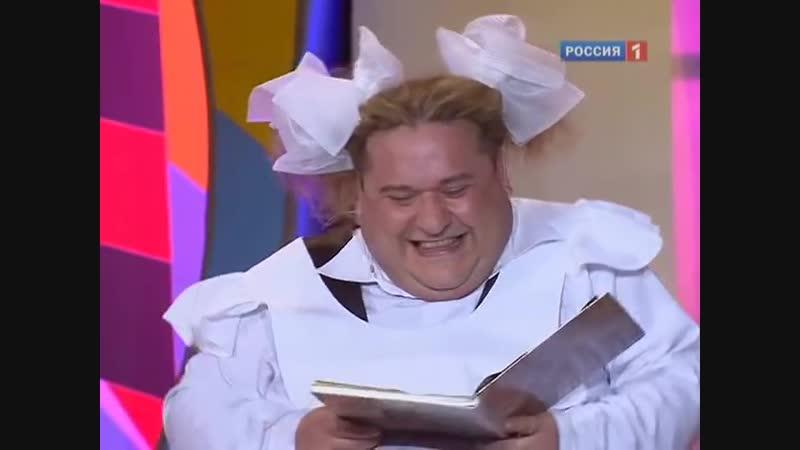 Александр Морозов – Первоклашка