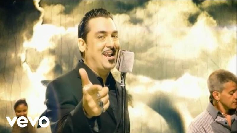 Roy Paci Aretuska - Toda Joia Toda Beleza (Official Video) ft. Manu Chao