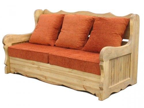 Мебель LEX'S (мягкая мебель для дома и офиса, диваны.  Главная - Диваны 3-х местные (возр убыв), цене...