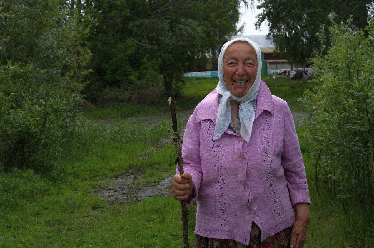 Фото молоденьких татарок 23 фотография
