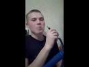 Николай Попов - Live
