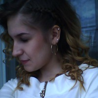Венера Широбокова(султанова)