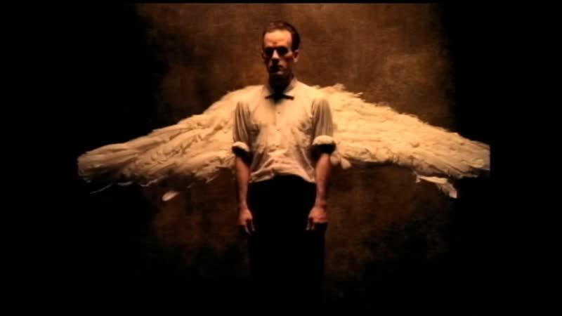 R.E.M._Losing My Religion (1991)