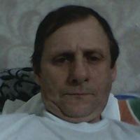 Анкета Александр Яковенко