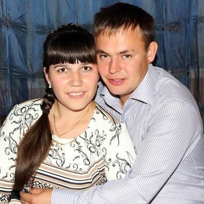 Зуфар Хайруллин, 14 мая , Казань, id138020705
